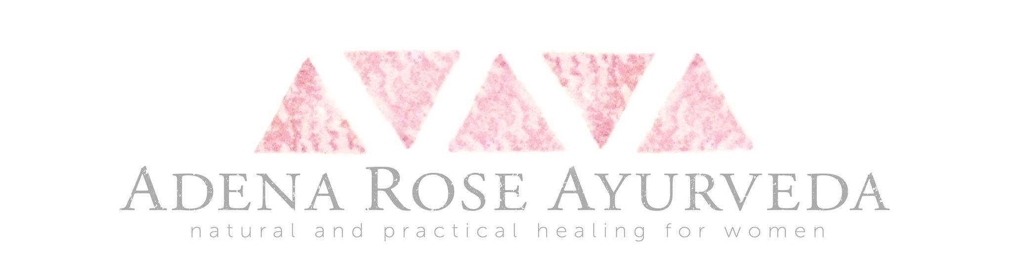 Adena Rose Ayurveda